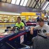 race-simulator-paddepoel-5