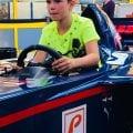 race-simulator-paddepoel-8