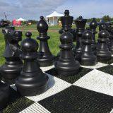reuzen-schaakspel-5