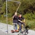 ringsteken-met-ben-hur-fiets-500