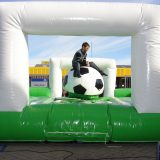 rodeo-voetbal-13