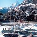 saltotramp-sneeuw-2