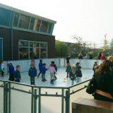 schaatsbaan-2-2