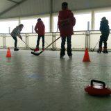 schaatsbaan-4