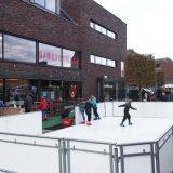 schaatsbaan-7