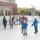 schaatsbaan-9