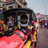 sinterklaas-express-hoorn-2016-2-2