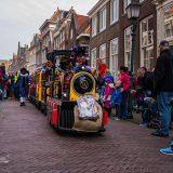 sinterklaas-express-hoorn-2016-3