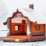 skihut-in-de-sneeuw-1
