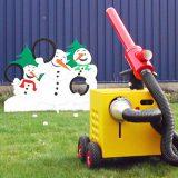 sneeuwballen-kanon-4