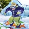 snowboard-simulator-nieuw-5
