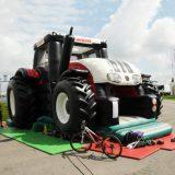springkussen-traktor-vierkant