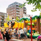 springkussenfestival-hardenberg-2016-1