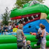 springkussenfestival-hardenberg-2016-4