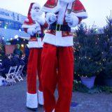 steltenloper-kerstman-1-500