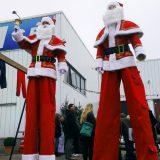 steltenloper-kerstman-2-500