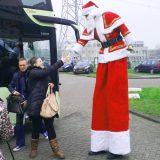 steltenloper-kerstman-3-500