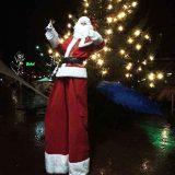 steltenloper-kerstman-4-500