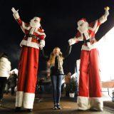 steltenloper-kerstman-6-500