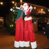 steltenlopers-kerstman-en-kerstelf-1