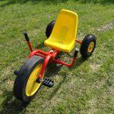 swing-trike-mini-500