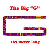 the-big-g-2