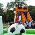 voetbal-rodeo-twente-2