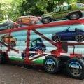 vrachtwagen-stormbaan-9