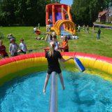 zakslaan-boven-zwembad-3