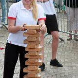 blokstapelspel6
