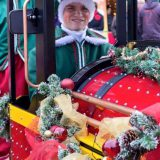 kerstexpress-met-elf5