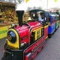 zwarte-pieten-trein-dj-piet-helmond2-2