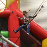 bungee-trampoline-1