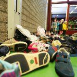 schoenen-indoor-kinderfestival