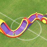 zigzag-stormbaan-85-meter-4-500