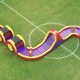 zigzag-stormbaan-85-meter-5-500